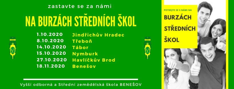 LETÁK PŘEHLÍDKY ŠKOL.png